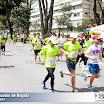 mmb2014-21k-Calle92-0968.jpg