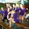 InternationaalZwemtoernooi 2009 (198).JPG