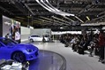 Subaru-2012-Geneva-Motor-Show-13
