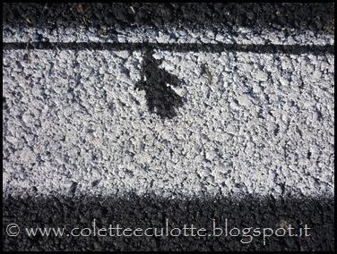Stencil da strada (18)