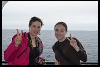 2011-07-17 Island Adventure 017