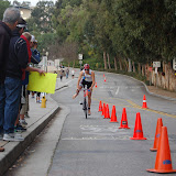 2013 IronBruin Triathlon - DSC_0775.JPG