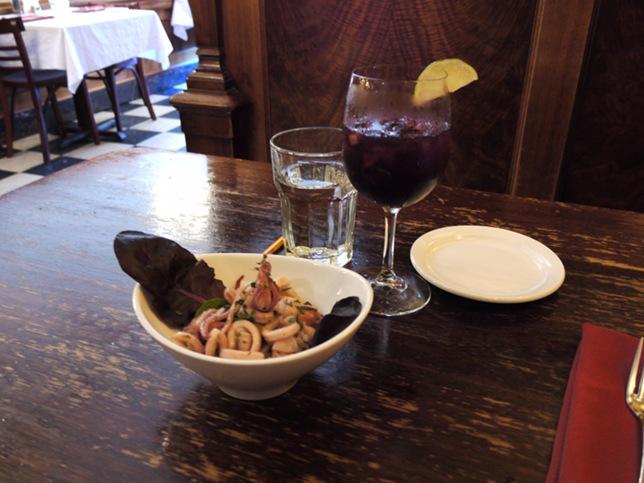 calamari_salad