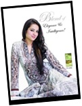 Mughal-e-Azam-Brosha-Lawn-3
