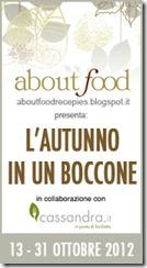 autunno_boccone_banner