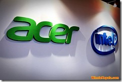 2011-10-04 Acer Aspire S3 Launch 007