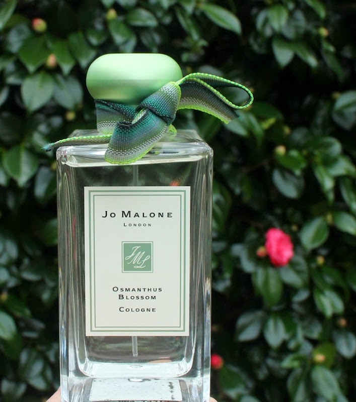 Jo-Malone-Osmanthus-Blossom-Blue-Skies Blossoms