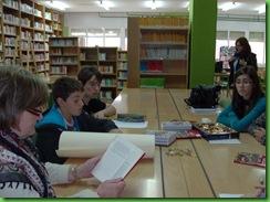 2012 -12 xuño-club de lectura 003
