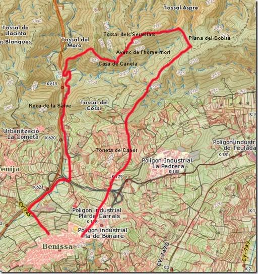 2014_04110000_mapa