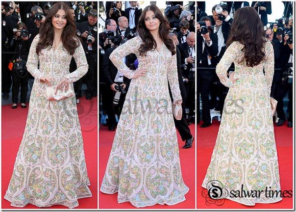 Aishwarya_Rai_Cannes_2013 (1)