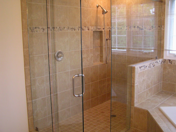 Tile Bathroom Shower Design Gallery Ideas Bathroom Tile Gallery
