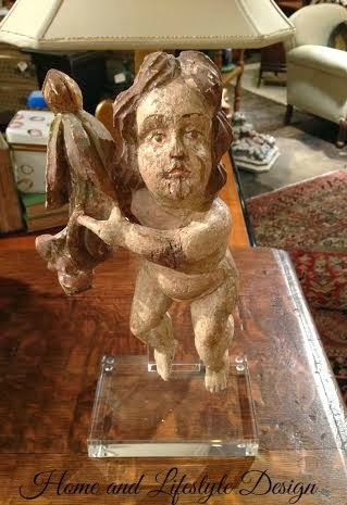 [wood%2520putti%2520on%2520lucite%2520stand%255B4%255D.jpg]