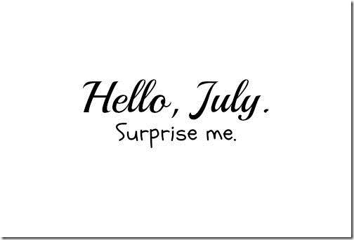 july.surprise.me