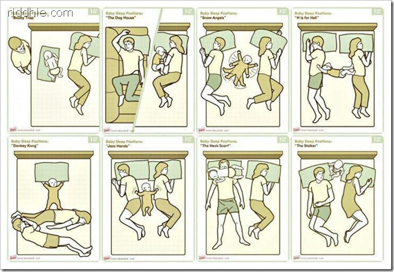 sleeping_pattern