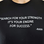 Search_For_Your_Strength-It's_Your_Engine_For_Success.JPG