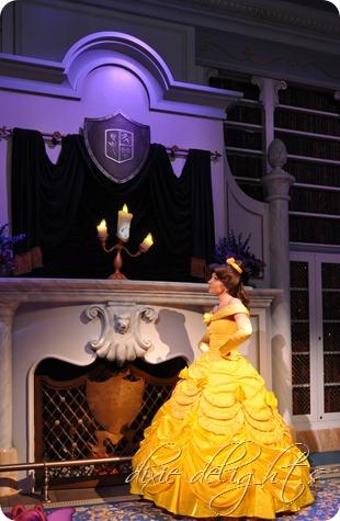 Disney December 2012 305