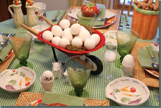 December 2011 275_thumb[1]eggs