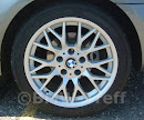 bmw wheels style 78