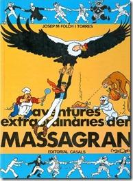 massagran 1
