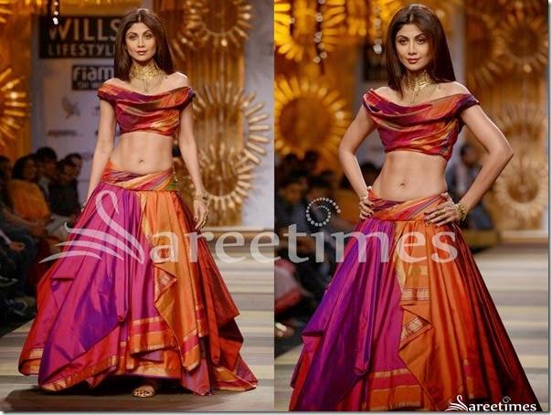 Shilpa_Shetty_Tarun_Tahiliani_Lehenga(1)
