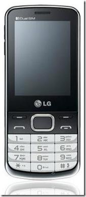 2-LG-S367-celular-con-diseno-clásico-y-doble-SIM-new