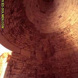 09 - Interior del Tesoro de Mitreo