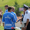 20090802 neplachovice 306.jpg