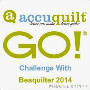 accuquilt go challenge