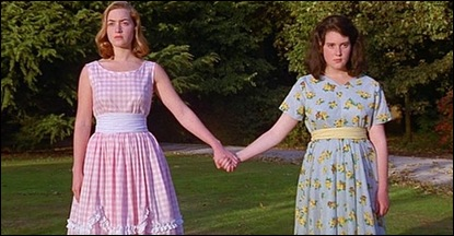 Heavenly Creatures - 6
