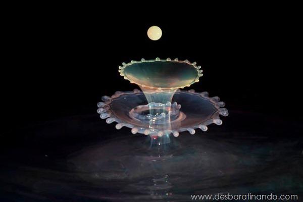 liquid-drop-art-gotas-caindo-foto-velocidade-hora-certa-desbaratinando (168)