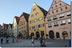 Oporrak 2007-Rothenburg ob der TauberDSC_0501