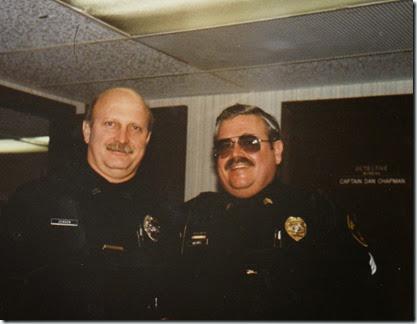 John Zensen&Sam1990