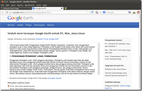 Google Earth - Mozilla Firefox_032