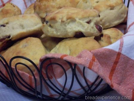 cranberry-orange-biscuits 025