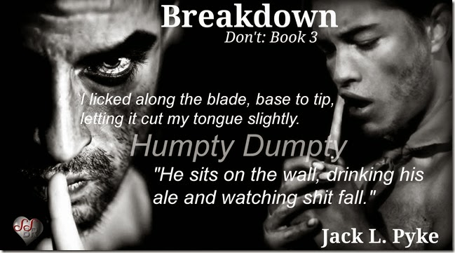 Humpty Dumpty1