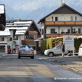 Oberstdorf_2012-10-29_3552.JPG