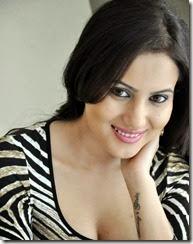 anu_smruthi_exclusive_photos