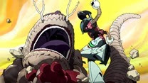 Space Dandy - 03 - Large 33