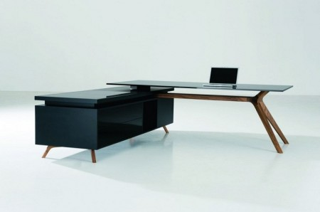 Minimalist-office-furniture-rear-450x298.jpeg