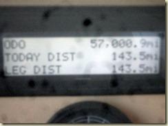 DSC04765