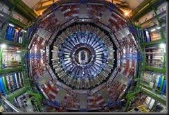 boson de Higgs CNS