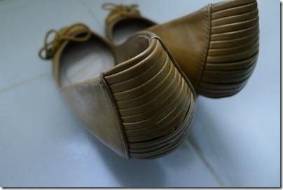 favourite heels