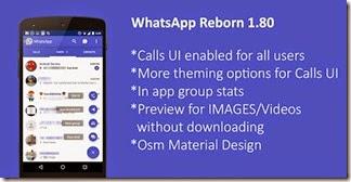 yomitech.com_whatsapp-reborn-1.80