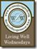 WomenLivingWell4