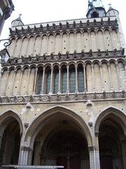 2011.09.03-017 église Notre-Dame