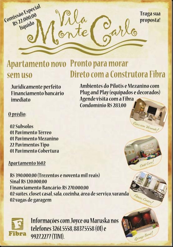 Vila_Monte_Carlo_corrigido