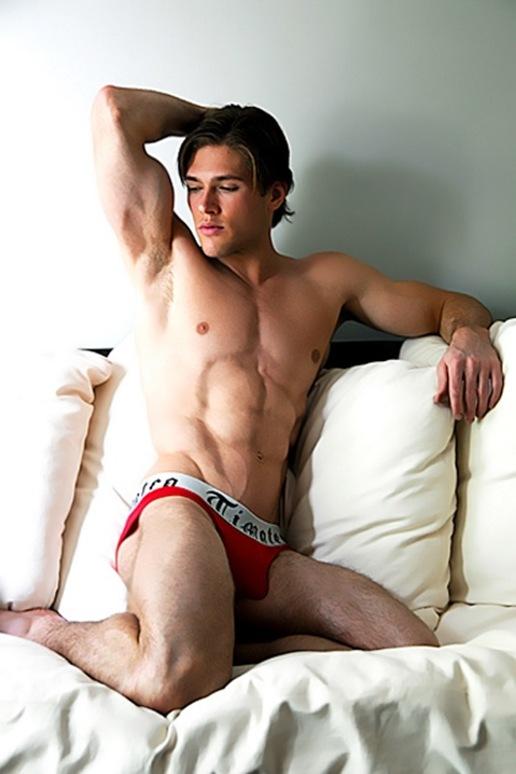 Adam Phebus
