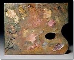 degas-palette-fine-artist-figurative-figurative-painter