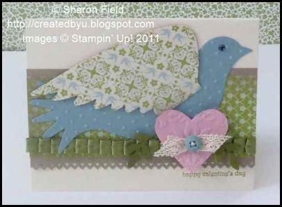 1.Sharon_field elegant_bird_valentine_0212