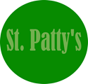 saint patricks day Crafts & Kids Actiivites